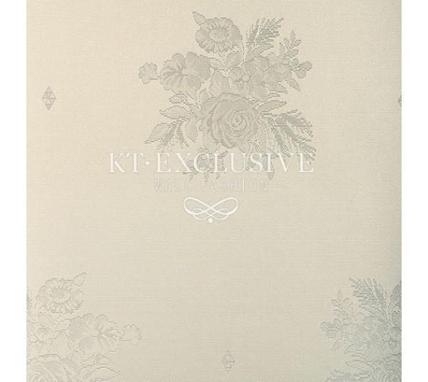 обои Wallquest Palazzo  KTE12022