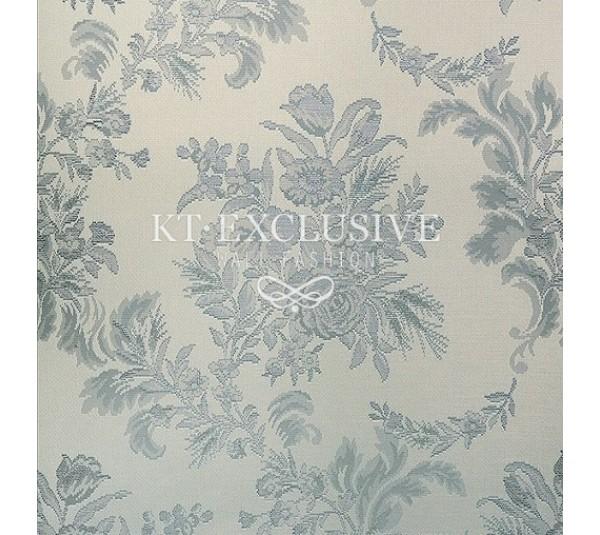 обои Wallquest Palazzo  KTE12027