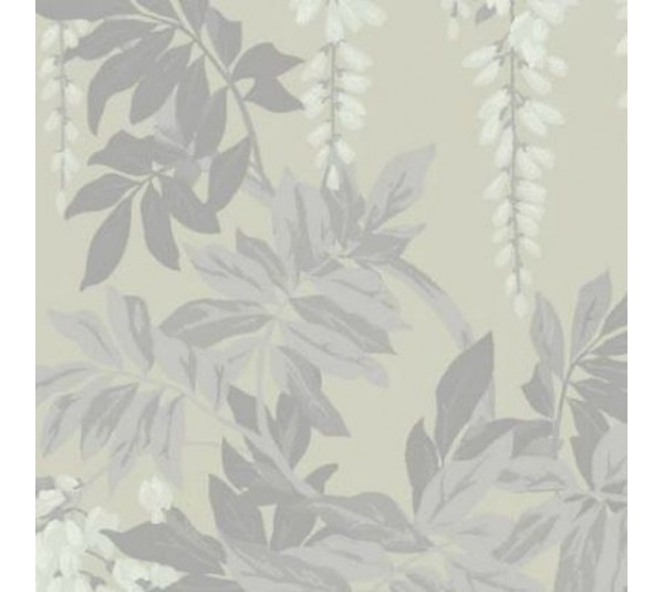 обои Wallquest Watercolor Florals  MF20106