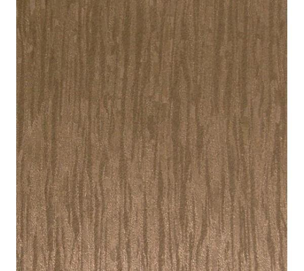 обои Rasch Textil Wallsilk 2 100014