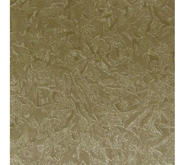 обои Rasch Textil Wallsilk 2 100021
