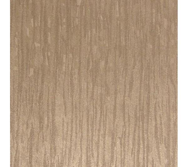 обои Rasch Textil Wallsilk 2 100024