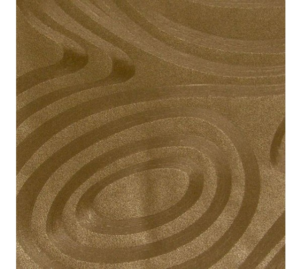 обои Rasch Textil Wallsilk 2 100030