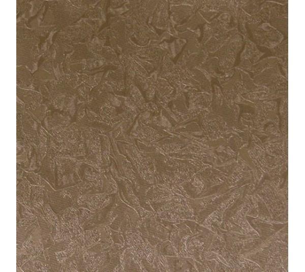 обои Rasch Textil Wallsilk 2 100031