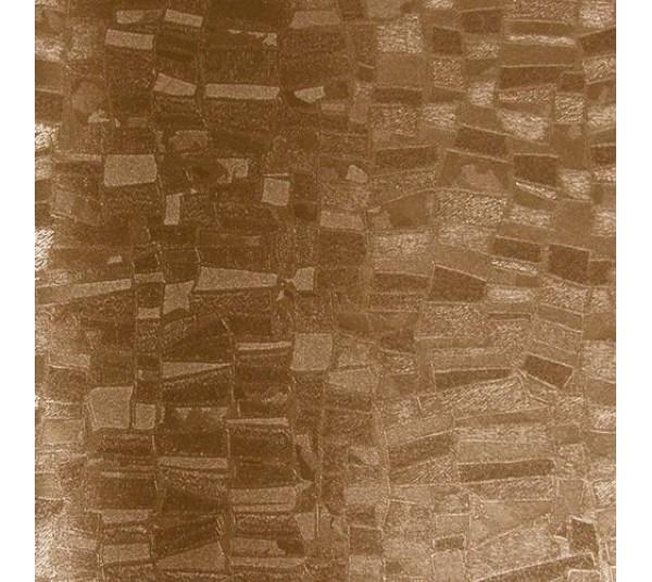 обои Rasch Textil Wallsilk 2 100033