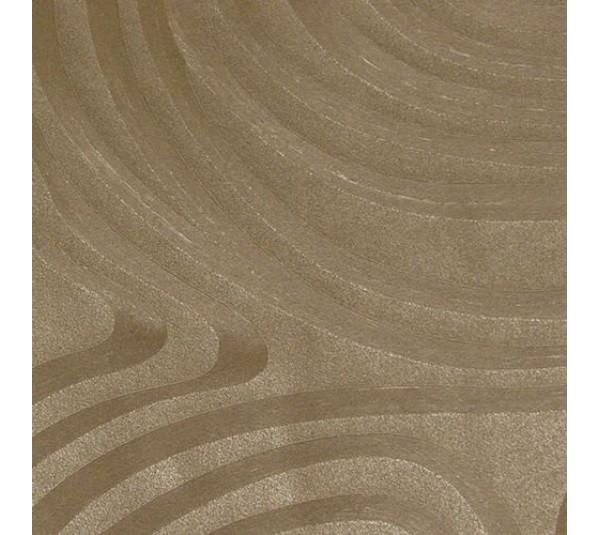обои Rasch Textil Wallsilk 2 100040