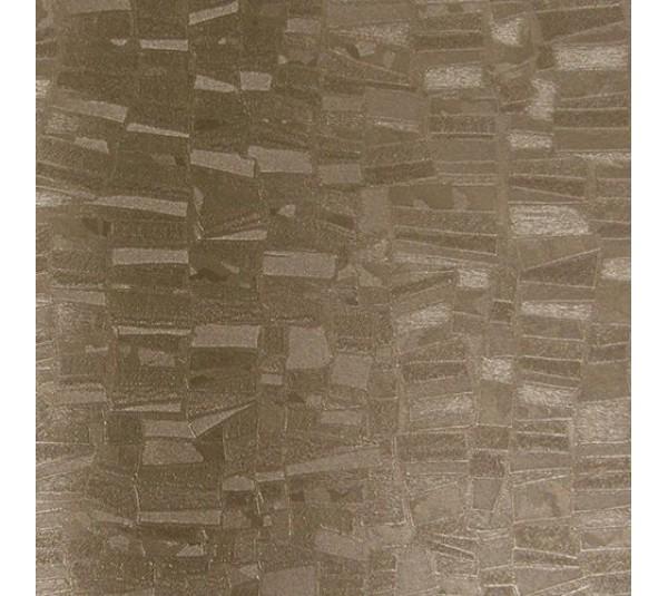 обои Rasch Textil Wallsilk 2 100043