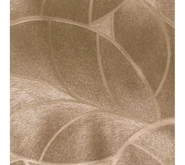 обои Rasch Textil Wallsilk 2 100045
