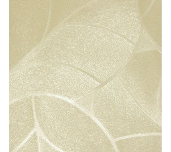 обои Rasch Textil Wallsilk 2 100055