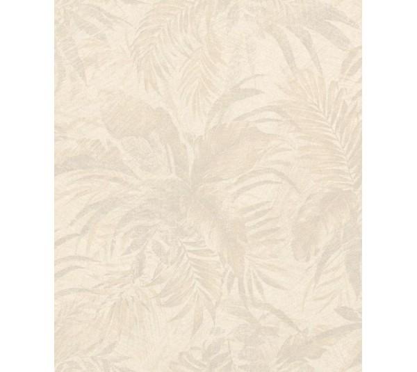 обои Rasch Textil Abaca 229140