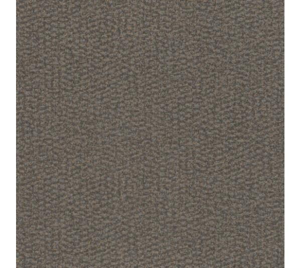 обои Rasch Textil Abaca 229072