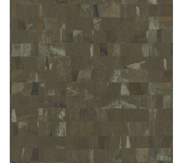 обои Rasch Textil Abaca 229331