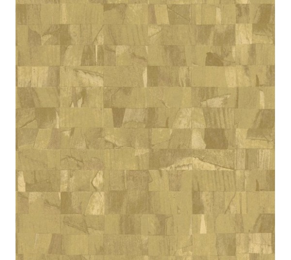 обои Rasch Textil Abaca 229355