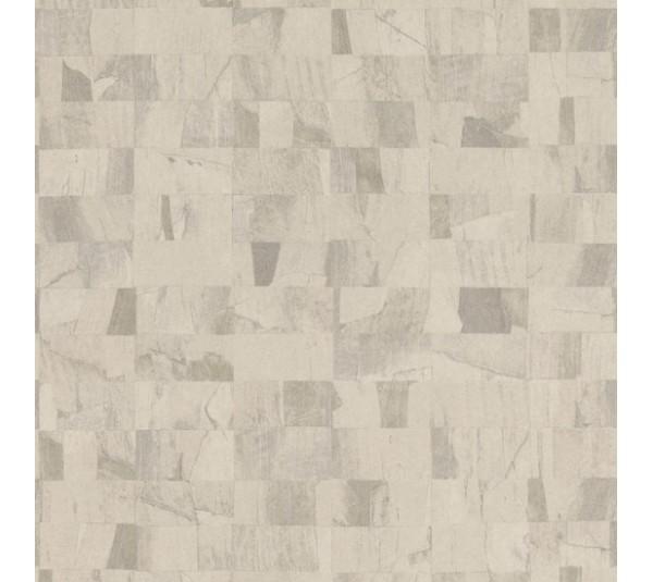 обои Rasch Textil Abaca 229362