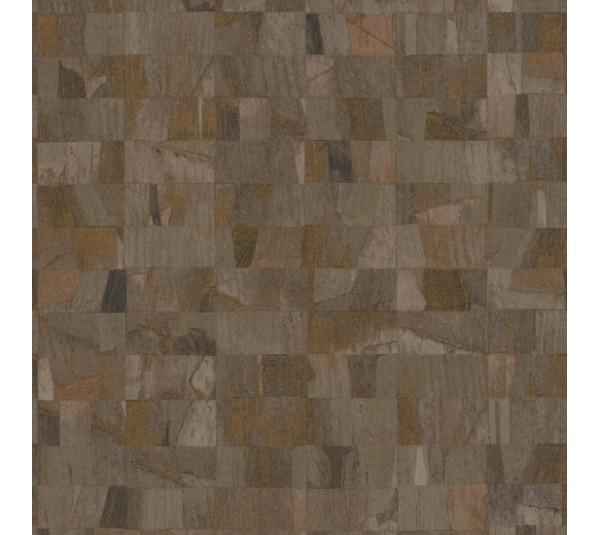 обои Rasch Textil Abaca 229379