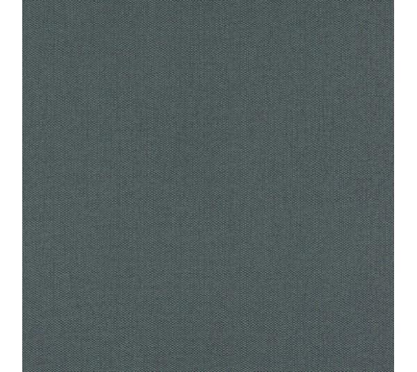 обои Rasch Textil Abaca 229089