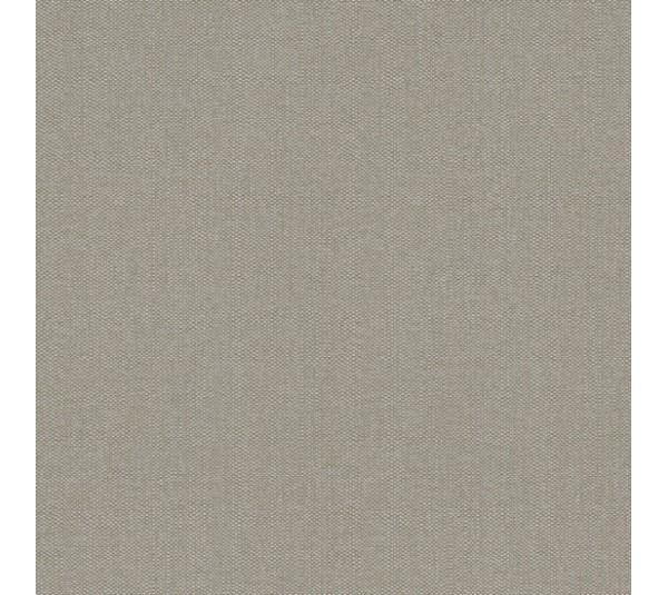 обои Rasch Textil Abaca 229195