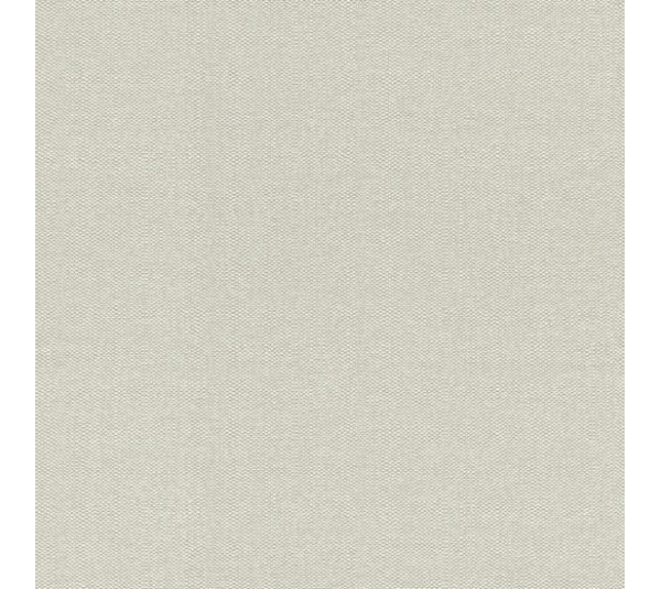 обои Rasch Textil Abaca 229263