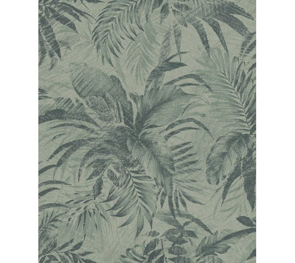 обои Rasch Textil Abaca 229119