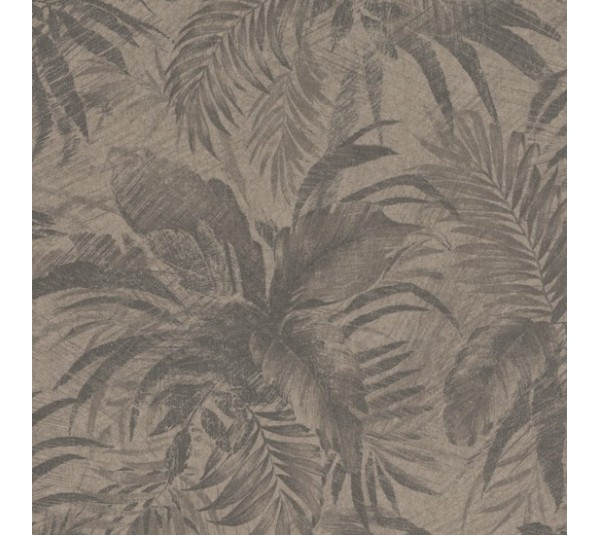 обои Rasch Textil Abaca 229096