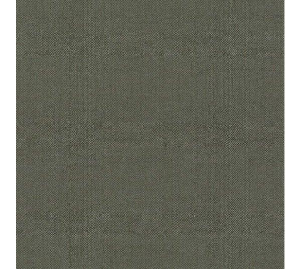 обои Rasch Textil Abaca 229188