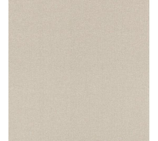обои Rasch Textil Abaca 229270