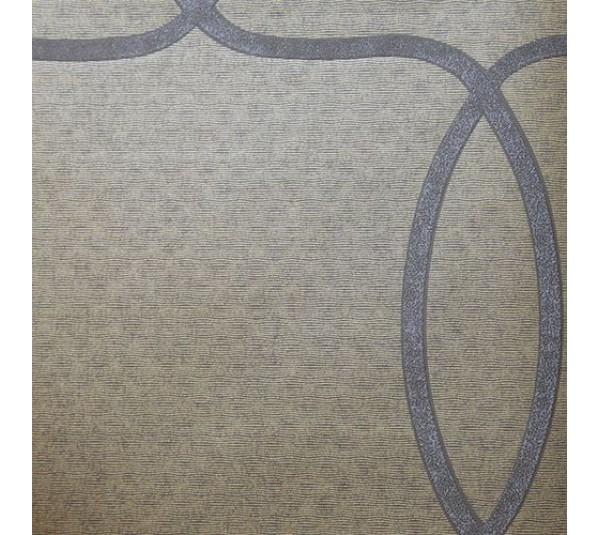 обои Atlas Wallcovering Absolute Art 5026-2