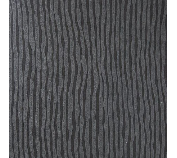 обои Atlas Wallcovering Absolute Art 5028-1