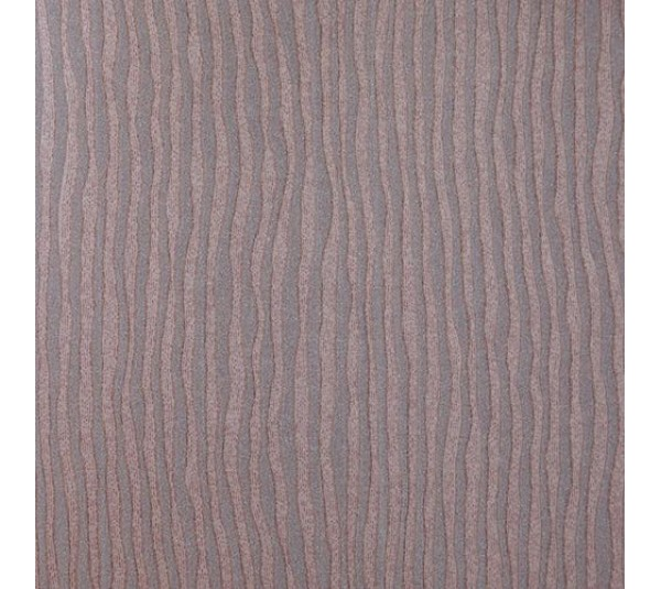 обои Atlas Wallcovering Absolute Art 5028-2