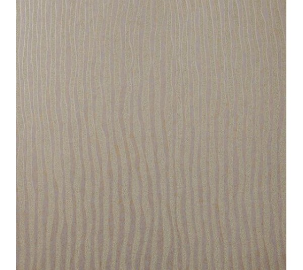 обои Atlas Wallcovering Absolute Art 5028-3