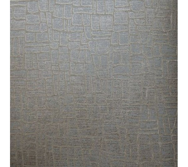 обои Atlas Wallcovering Absolute Art 5029-1