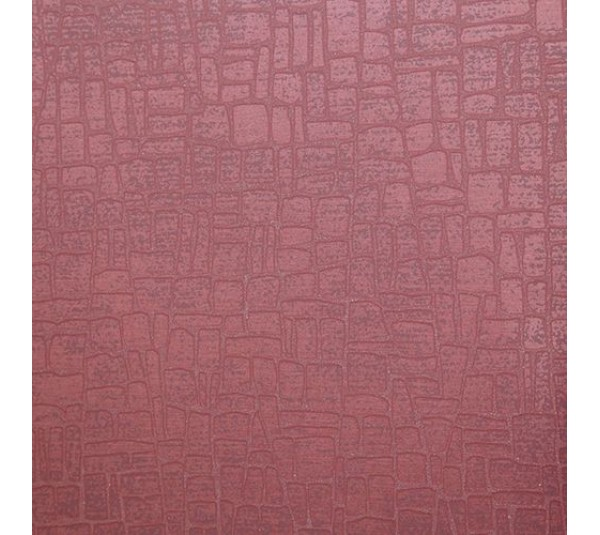 обои Atlas Wallcovering Absolute Art 5029-2