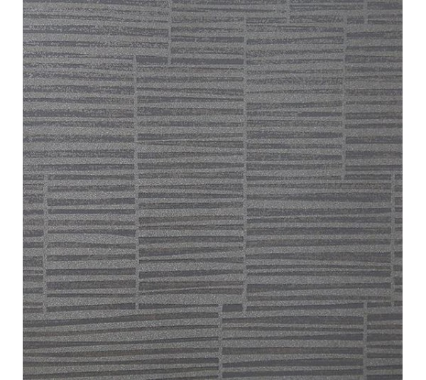 обои Atlas Wallcovering Absolute Art 5030-2