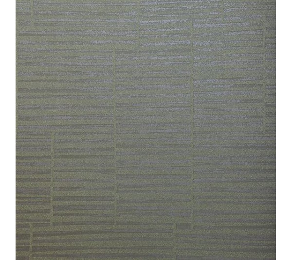 обои Atlas Wallcovering Absolute Art 5030-3