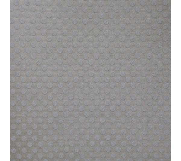 обои Atlas Wallcovering Absolute Art 5031-1