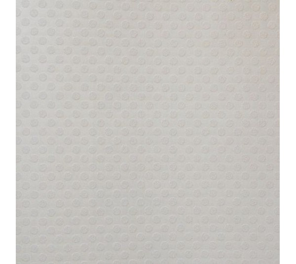 обои Atlas Wallcovering Absolute Art 5031-2