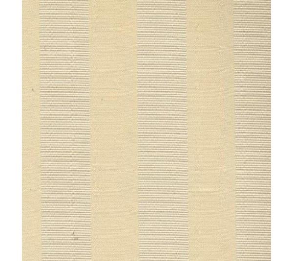 обои Sangiorgio Art Nouveau 900-22