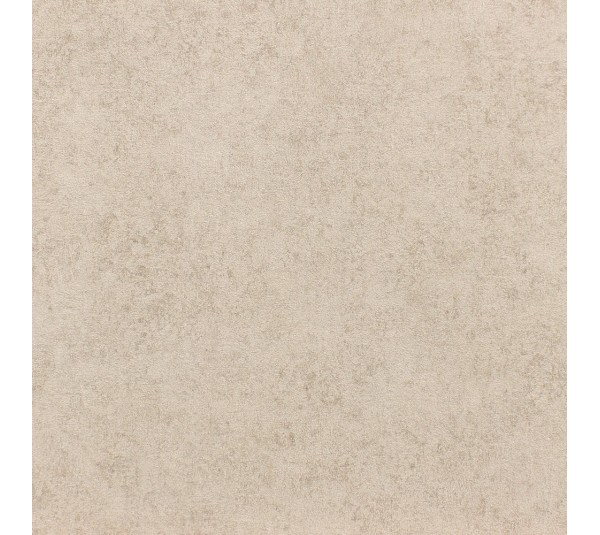 обои Rasch Vincenza 467154