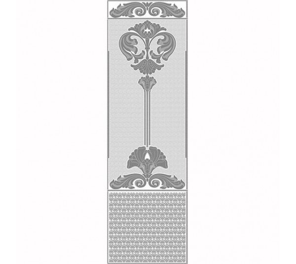 обои Anaglypta International Book RD06671