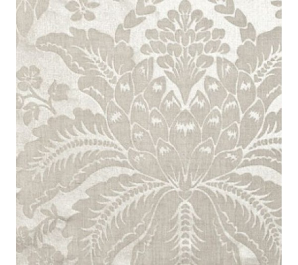 обои Arte The Linen Collection 45100