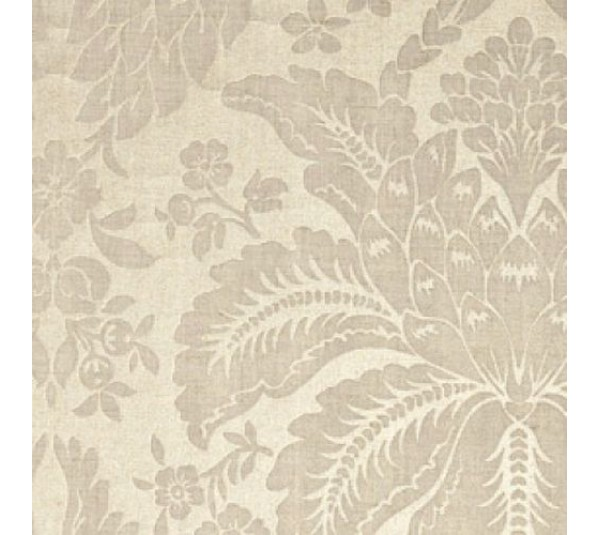 обои Arte The Linen Collection 45101