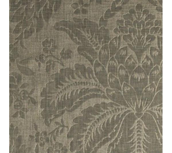 обои Arte The Linen Collection 45102