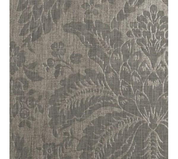 обои Arte The Linen Collection 45103