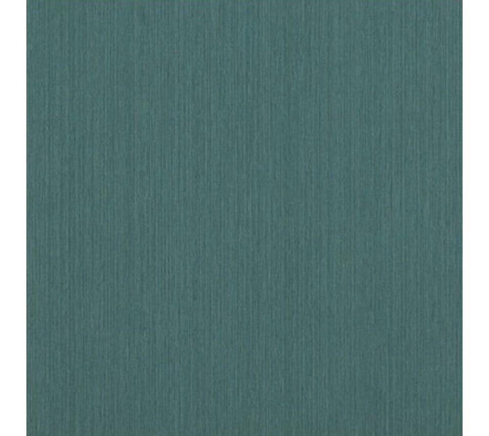 Нидерландские обои BN International, коллекция Boutique, артикул 17726