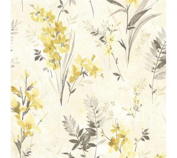 обои Wallquest ARS Botanica  fd21629