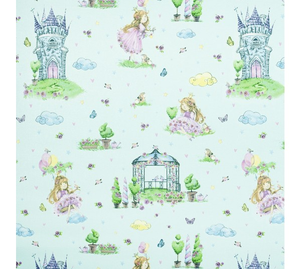 обои OVK Design Artex Kids 10064-04