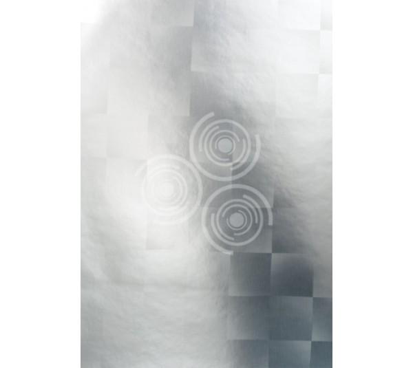 обои Architects Paper Chroma 1325-12