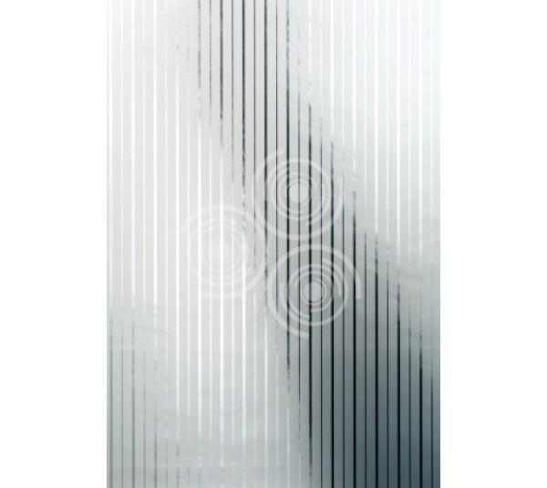 обои Architects Paper Chroma 1326-11