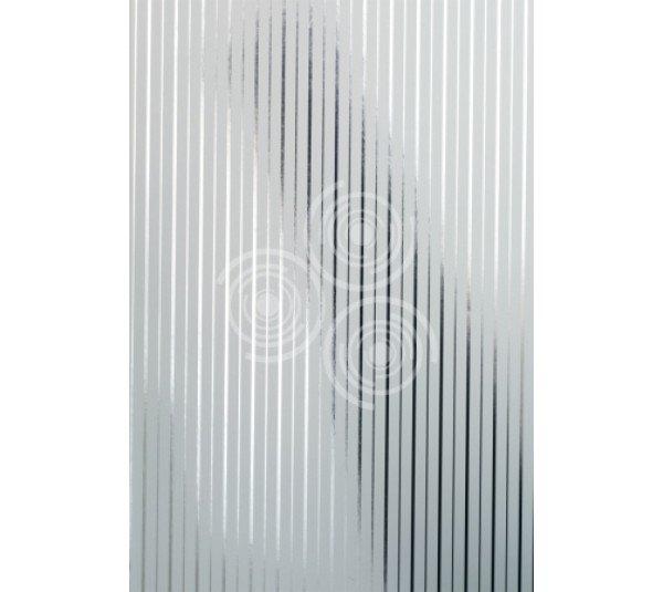 обои Architects Paper Chroma 1326-35