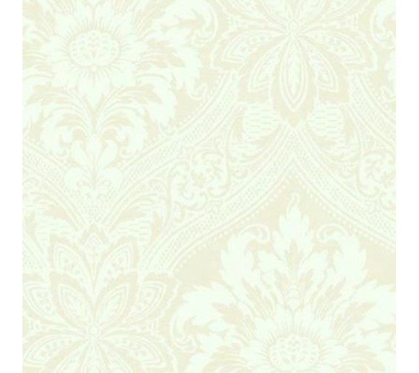 обои Wallquest Watercolor Florals  MF20501
